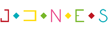 junes-logo-sans-fond
